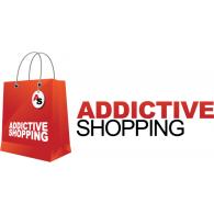 Logo of Addictive Shopping