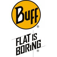 Logo of BUFF