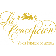 Logo of Vinos La Concepcion