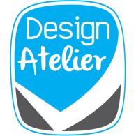 Logo of Design Atelier