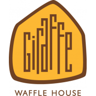 Logo of Giraffe