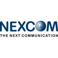 Logo of Nexcom