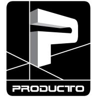 Logo of Producto SAS