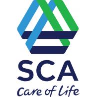 Logo of SCA