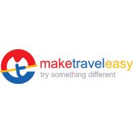Logo of Make Travel Easy