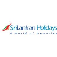 Logo of Sri Lankan Holidays