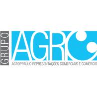 Logo of AGROPPAULO