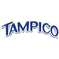 Logo of Tampico