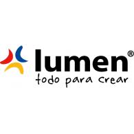 Logo of Lumen