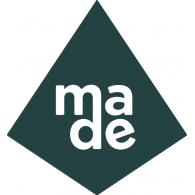Logo of MADE
