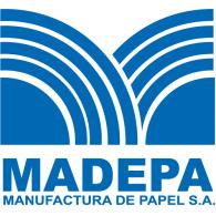 Logo of MADEPA