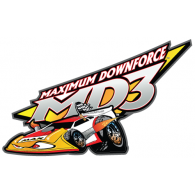Logo of MD3