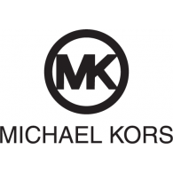 Michael Kors | Brands of the World™ | Download vector logos and ...