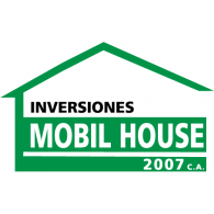 Logo of Inversiones MobilHouse
