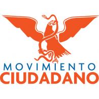 Logo of Movimiento Ciudadano
