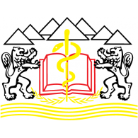 Logo of Medical University – Plovdiv