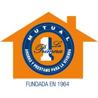 Logo of Mutual La Primera