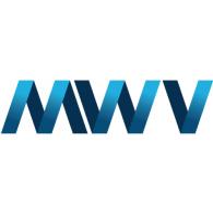 Logo of MWV