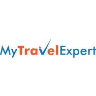 Logo of My Travel Expert