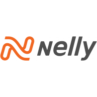Logo of Nelly
