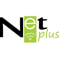 Logo of Net Plus