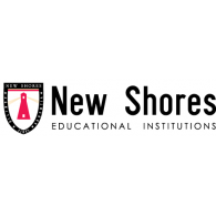 Logo of New Shores International College