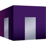 Logo of Novalijn Communicatie