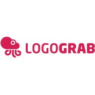 Logo of LogoGrab
