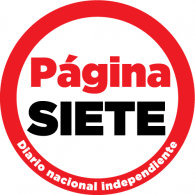 Logo of Pagina 7