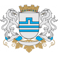 Logo of GRB Podgorice