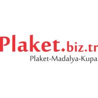 Logo of Plaket