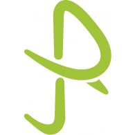 Logo of P Soft