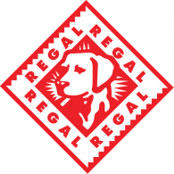 Logo of Regal