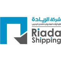 Logo of Riada Shipping