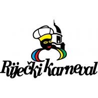 Logo of Rijecki karneval