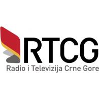 Logo of RTCG