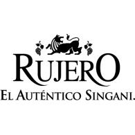 Logo of Rujero Singani