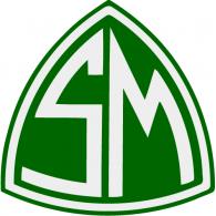 Logo of Santa Matilde