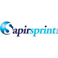 Logo of Sapirsprint