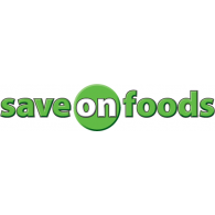 Logo of Save On Foods