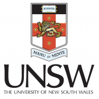 Logo of The University of South Wales