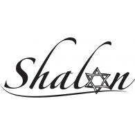Logo of Shalon Cosméticos