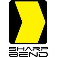Logo of Sharp Bend