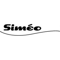 Logo of Simeo