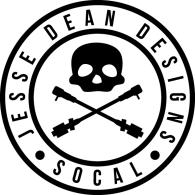Jessy dean