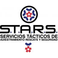 Logo of STARS
