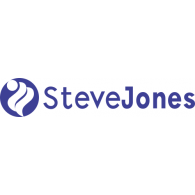 Logo of SteveJones