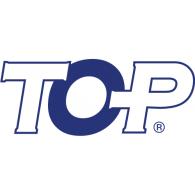 Logo of TOP