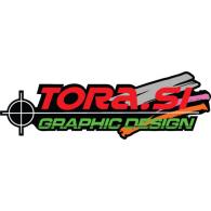 Logo of Tora.si