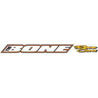 Logo of Tre Bone Race Cars
